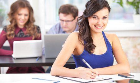 Κέντρο Επαγγελματικού Προσανατολισμού & Συμβουλευτική Καριέρας