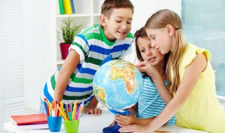 Κέντρο Εκμάθησης Ξένων Γλωσσών