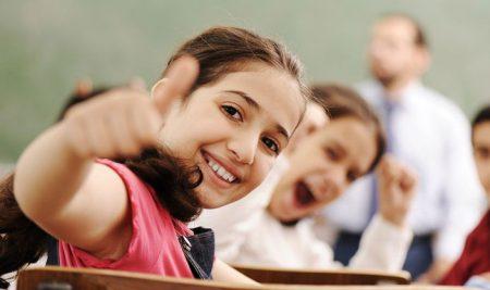 Οι οκτώ αλλαγές στο Γυμνάσιο από τη σχολική χρονιά 2020-2021